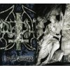 "MARDUK ""Dark Endless"" CD"