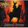 "Marduk ""Infernal Eternal"" 2xCD"