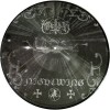 "MARDUK ""Nightwing"" pic LP"
