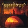 "MEGATHERION ""s/t"" cd"