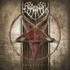 "Merrimack ""Omegaphilia"" cd"