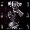 "MUTIILATION ""desecrate jesus name""-cd"