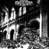 "MUTIILATION ""remains of a ruined. dead cursed soul""-drakkar-cd (drakkar)"