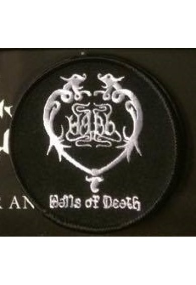 "NAV ""halls of death""-patch"