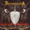 "Necromantia ""The Sound Of Lucifer Storming Heaven"" LP"
