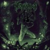 """NECROVOROUS """"Funeral For The Sane"""" LP"""