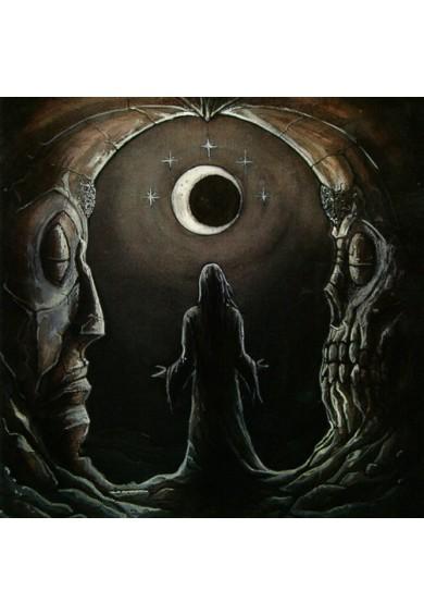 Neige et Noirceur - Gouffre Onirique et Abîmes Cosmiques CD