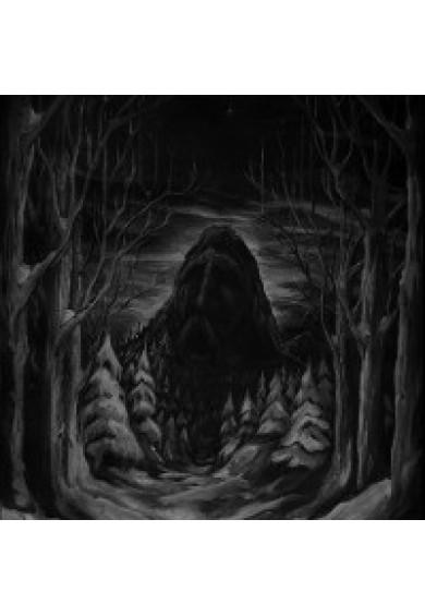 Neige et Noirceur - Hymnes de la Montagne Noire CD