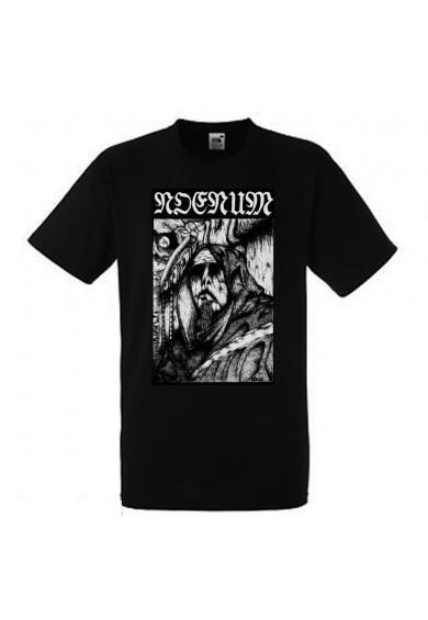 NOENUM t-shirt L