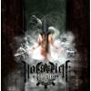 """Nordreich """"Blutstarre"""" cd"""