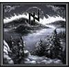 """Norrhem """"Vaienneet Voittajat"""" cd"""