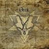 "Onirik ""After Centuries Of Silence"" cd"
