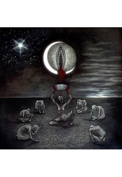 "Ordinance  ""Relinquishment"" CD"