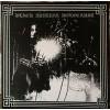"ORLOK ""Black Funeral Holocaust"" CD"