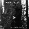 """PERUNWIT """"w kregu debow"""" LP"""