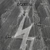 "PORTAL ""ion"" cd"