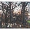 "Richard Moult ""chamber music"" cd"