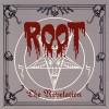 """ROOT """"the revelation"""" 2xLP"""