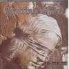 "Rotting Christ ""A Dead Poem"" CD"