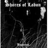 "SHORES OF LADON ""Lupercal"" 12"""