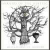 "SHROUD OF THE HERETIC  ""Revelations in Alchemy "" LP"