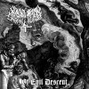 "Shroud Of Satan ""Of Evil Descent"" CD"
