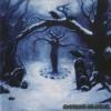 Sombres Forêts - Royaume de Glace cd