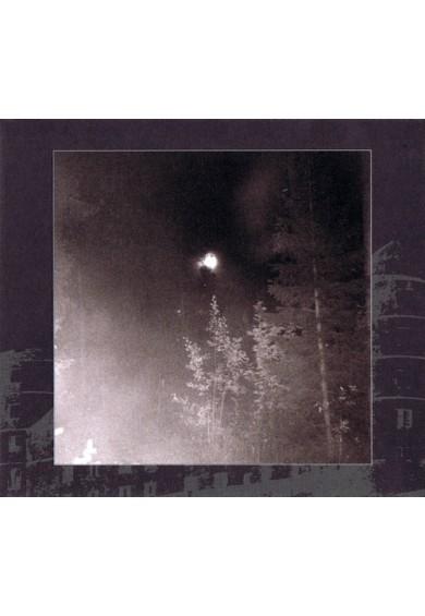 """Sorhin """"Skogsgriftens Rike"""" digipak cd"""