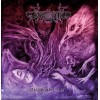 "SVARTSYN ""Nightmarish Sleep"" CD"