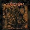 "Svartsyn ""Wrath Upon The Earth"" LP"