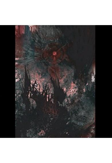 "S.V.E.S.T. ""Coagula - L'Ether Du Diable"" LP"