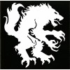 "SATANIC WARMASTER ""Opferblut"" cd (werewolf rec)"