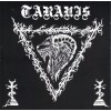 "TARANIS ""the obscurity""-cd"