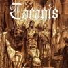 """TARANIS """"taranis"""" LP"""