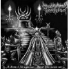 "THORNSPAWN ""Infernal Alliance...""-cd"