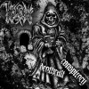 "THRONEUM ""deathcult conspiracy"" LP"
