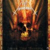 "THUNDERBOLT ""Inhuman ritual massmuder"" LP"