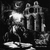 "TOIL ""obscure chasms"" LP"