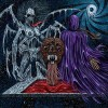 """VASAELETH """"All uproarious darkness"""" LP"""