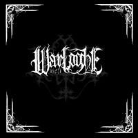 WARLOGHE : Lucifer Ascends - mCD