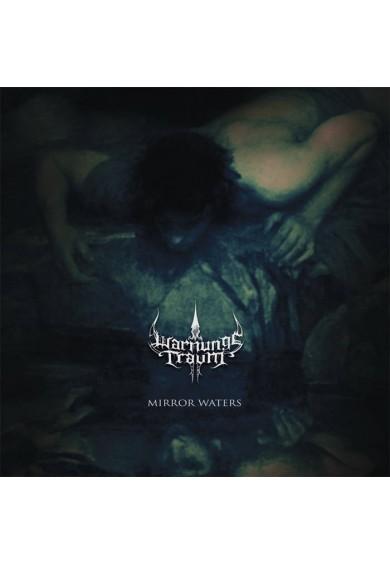 WARNUNGSTRAUM – Mirror Waters CD