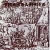 "WEHRHAMMER ""Das Ende naht"" CD"