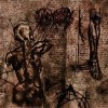 "WORMPHLEGM ""In an Excruciating Way Infested With Vermin and Violated by Executioners Who Practise Incendiarism and Desanctifying the Pious"" LP"