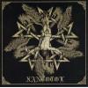 "Xantotol ""Glory For Centuries/Cult Of The Black Pentagram/Thus Spake Zaratustra"" 2xCD"