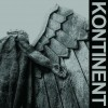 KONTINENT - Pornography of Power, LP