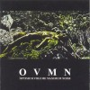 "OVMN ""optimum volume maximum noise"" cd"