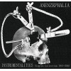 "ANENZEPHALIA ""instrumentalities - singles collection 1991-2008"" CD"