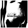 "AODL ""hard cobble abdomen"" LP"