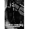 "Body Carve / Slit Throats ""Penetrating Neck Traumas"" tape"