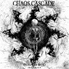 CHAOS CASCADE - SON OF THE VOID (CHAPTER I & II) LP